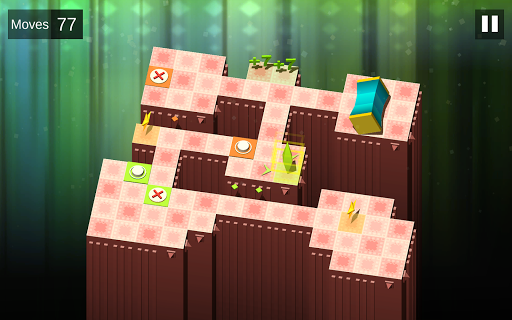 Block Master 2000 - Roll Block Puzzle 1.97 screenshots 18