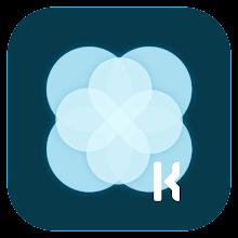 Blossom KLWP Download on Windows