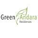 Green Andara Residence para PC Windows