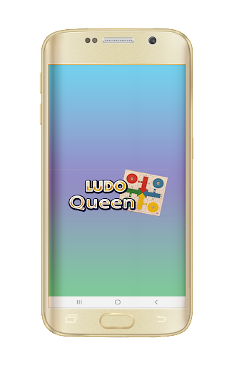 ludo queen screenshot 1