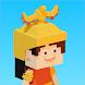 タップタップ文明 ~ 放置系都市作りゲーム (Tap Tap Civilization) - Androidアプリ