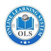 OLS Education