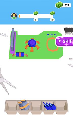 Fix the Item! 1.4.0 screenshots 4