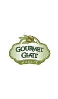Gourmet Glatt Brooklyn