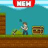 Vip Minner: Building Craft game apk icon