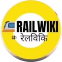 RailWiki