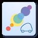 Ha:mo RIDE - Androidアプリ