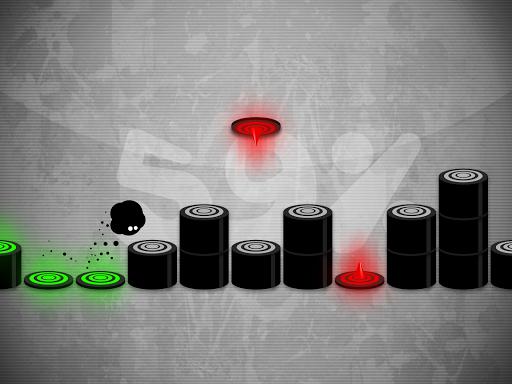 Give It Up! - Beat Jumper & Music Rhythm Tap  screenshots 9