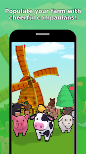 Word Jumble Farm: Free Anagram Word Scramble Game