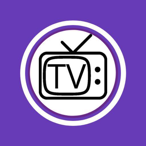 Baixar Brz Tv Online