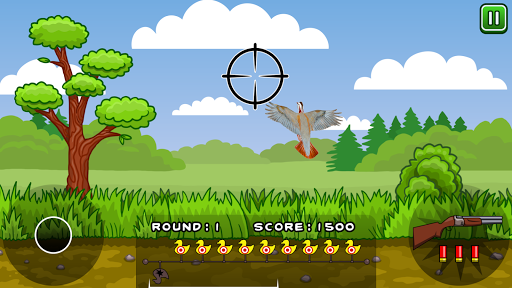 Partridge Hunter 10.1.0 screenshots 6