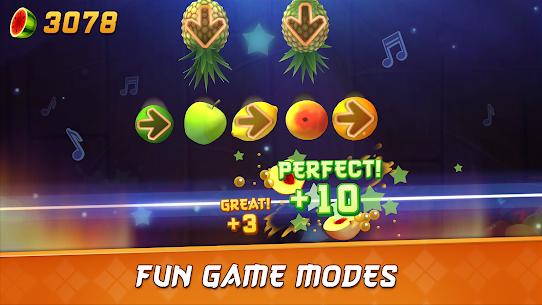 Fruit Ninja 2 MOD APK 2.1.1 4