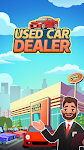 screenshot of Used Car Dealer Tycoon