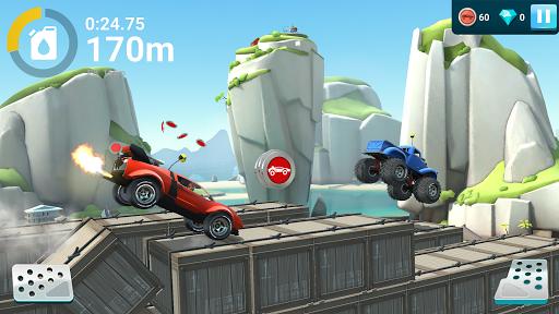 MMX Hill Dash 2 u2013 Offroad Truck, Car & Bike Racing 11.00.12075 screenshots 7