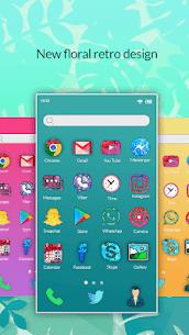 App Icon Changer 4