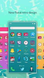 App Icon Changer 4.4 Screenshots 2