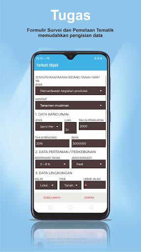 SiPetik android2mod screenshots 4