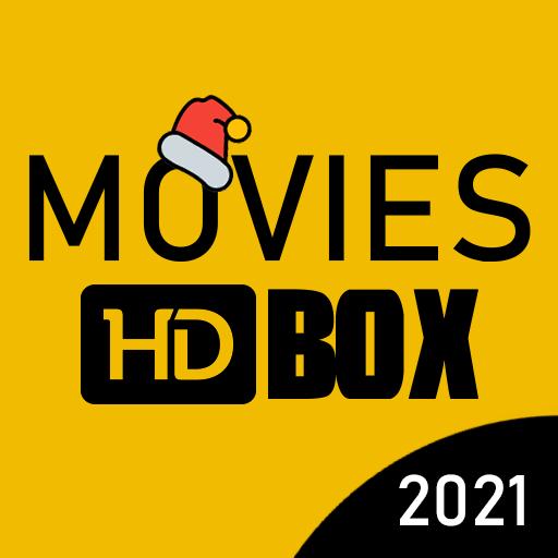 Baixar YesFlix : Free Stream movies & Tv Show
