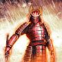 Samurai 3 icon