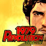 1979 Revolution: Black Friday icon
