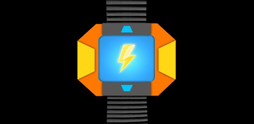 jam kuasa elemental galaxy simulator 1.3.10 screenshots 3