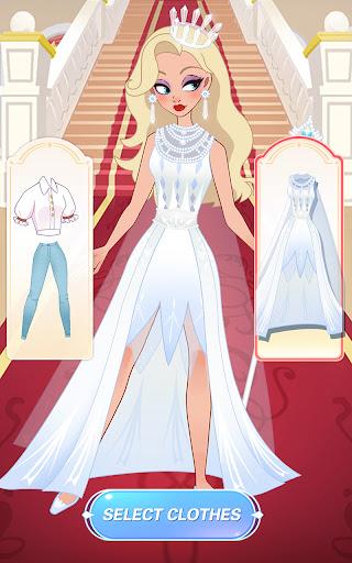 Fashion Princess  screenshots 12