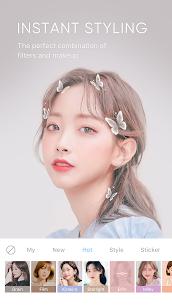 SODA – Natural Beauty Camera MOD (Premium/Unlocked) 3
