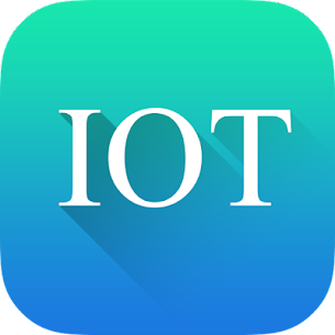 IOT (Wifi Remote Control For Pc – Free Download In Windows 7/8/10 & Mac 1