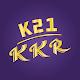 K21 - KKR APK
