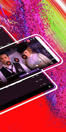 Virgin TV Control  screenshots 2