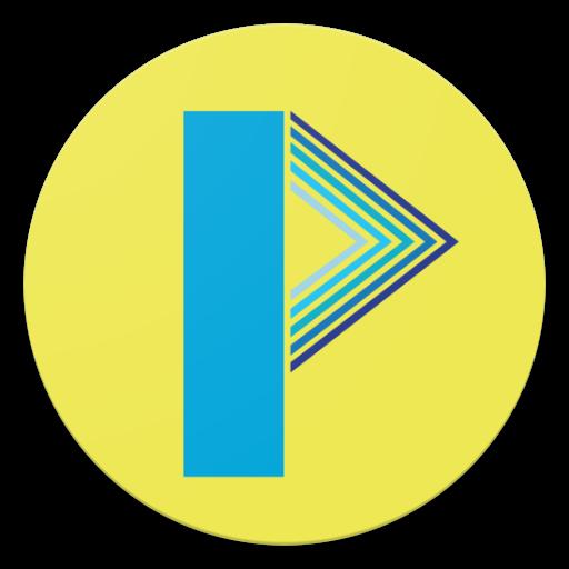 google play dovanų kortelė bitcoin