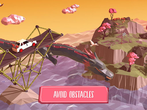 Build a Bridge! 4.0.6 Screenshots 13