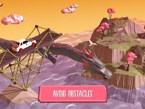 Build a Bridge! screenshot thumbnail