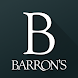 Barron's:  Stock Markets & Financial News - Androidアプリ