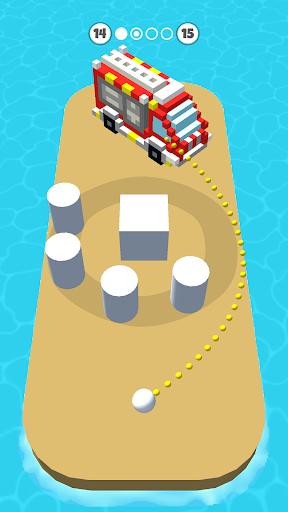 Cube Blast 3D  screenshots 5