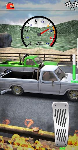 Diesel Challenge 2K21 1.13 screenshots 2