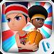 Swipe Basketball 2 - Androidアプリ