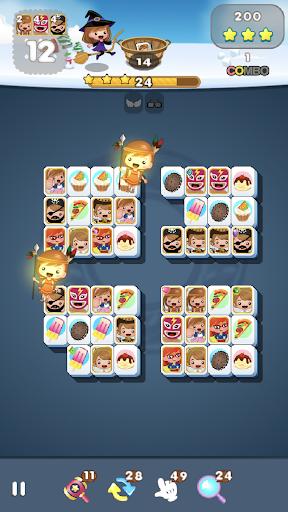 Match Mahjong GO  screenshots 4