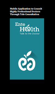 Consult Malayali Doctors: EnteHealth For Pc – Download On Windows And Mac [latest Version] 1