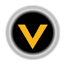 PKV Games Online Jadul DominoQQ game apk icon