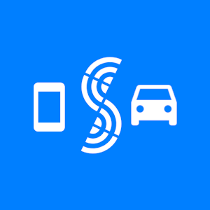 Car Smart Connect 1.3.4 by BGH logo