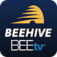 Beehive BEEtv Download for PC Windows 10/8/7