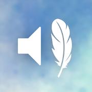 Wingsong - Songs of Wingspan