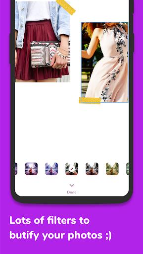 Post Maker for Instagram - PostPlus screenshots apkspray 5