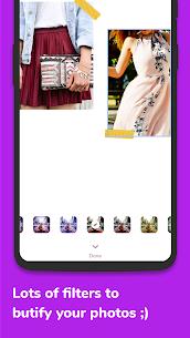 Post Maker for Instagram PostPlus v2.1.0 Pro APK 5
