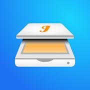 JotNot - PDF Scanner App