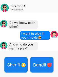 Chat Master MOD (Ads Free) 5