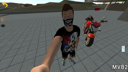 Moto Vlog Brasil 2  Screenshots 7