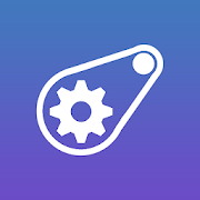 Projecto : Easy Team & Project Management