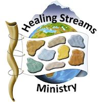 Healing Streams Ministry